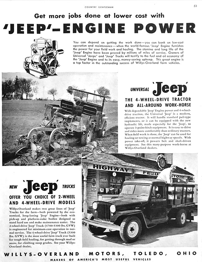 1948-07-country-gentleman-jeep-engine-power-ad-lores