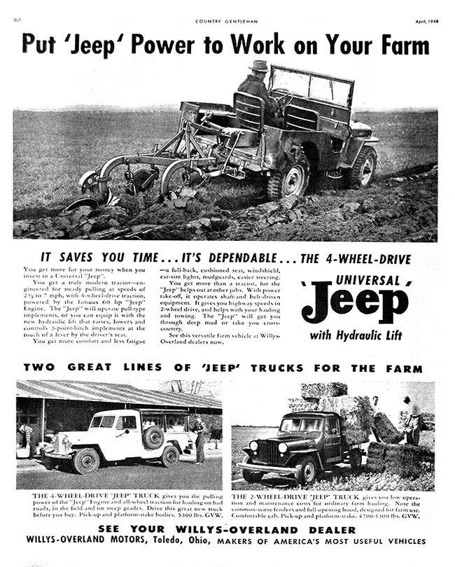 1948-12-country-gentleman-put-jeep-power-to-work-ad-lores