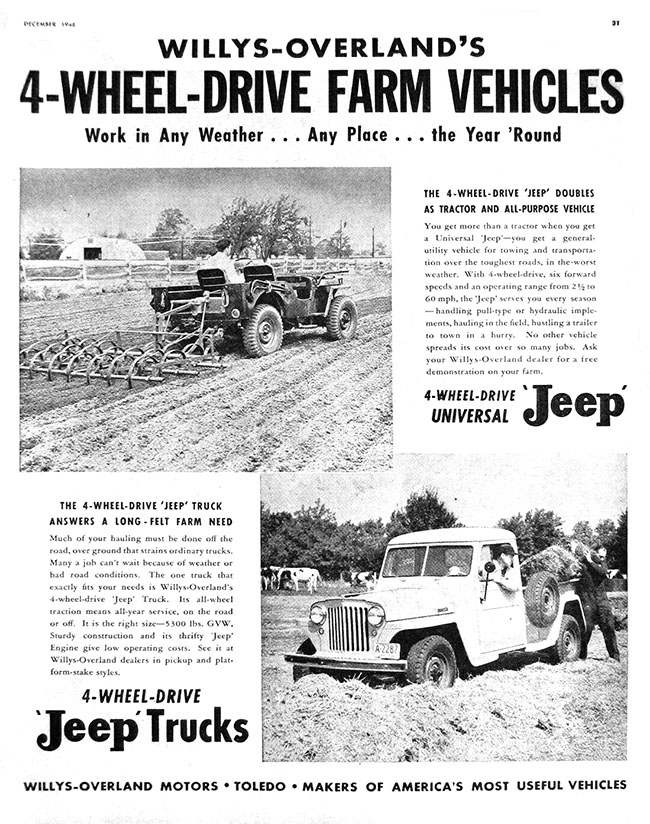 1948-12-farm-journal-4-wheel-drive-farm-vehicles-ad-lores