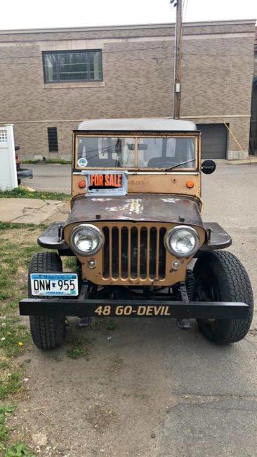 1948-cj2a-duluth-mn6