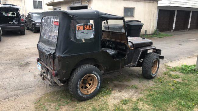 1948-cj2a-duluth-mn8