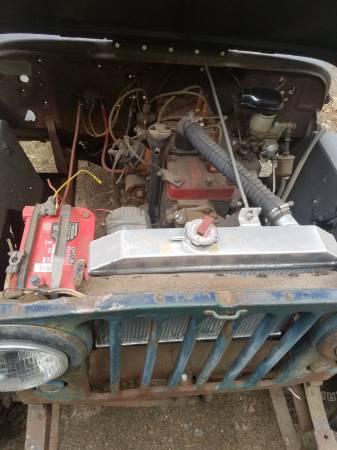 1948-cj2a-foxboro-ma2