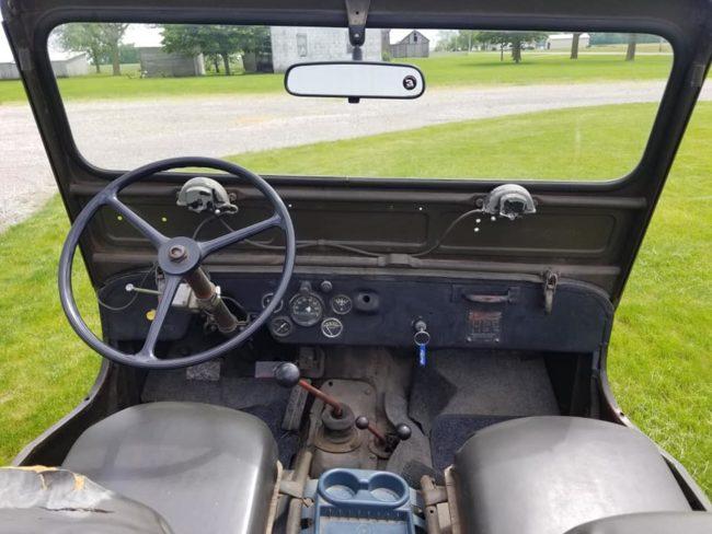 1948-cj2a-fremont-in3