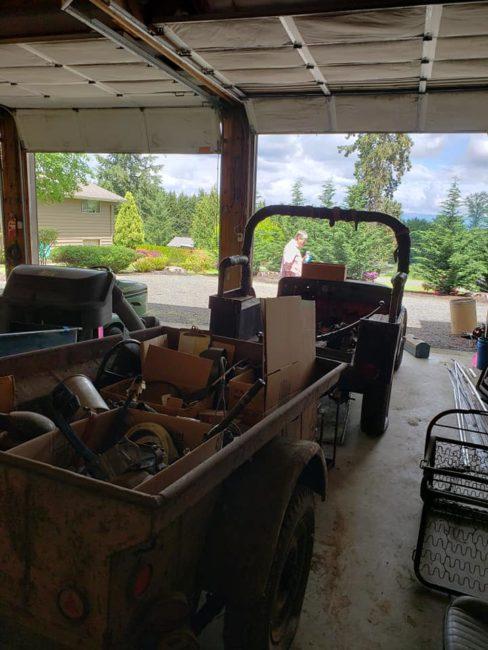 1948-cj2a-trailer-arlington-wa4