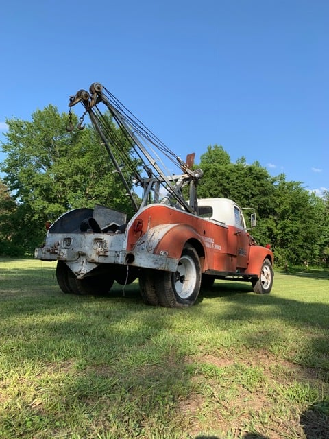 1948-ford-tow-truck-tx4