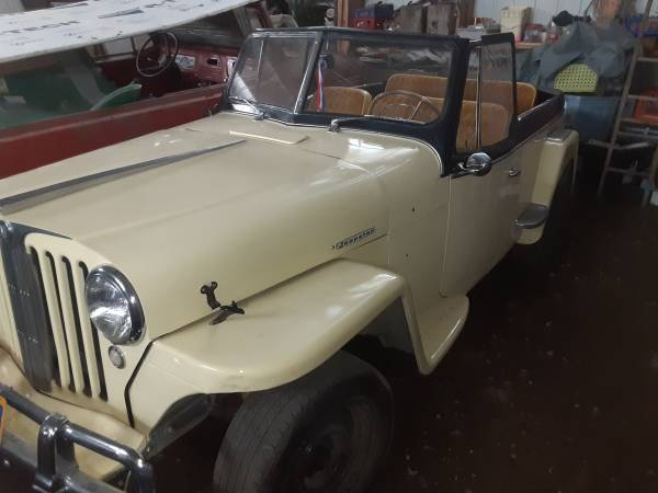 1948-jeepster-anchorpoint-ak1