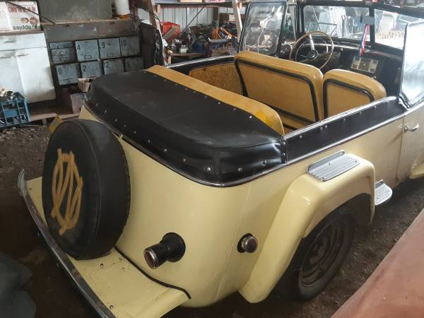 1948-jeepster-anchorpoint-ak4