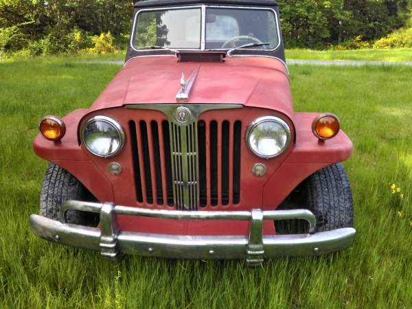 1948-jeepster-molalla-or2