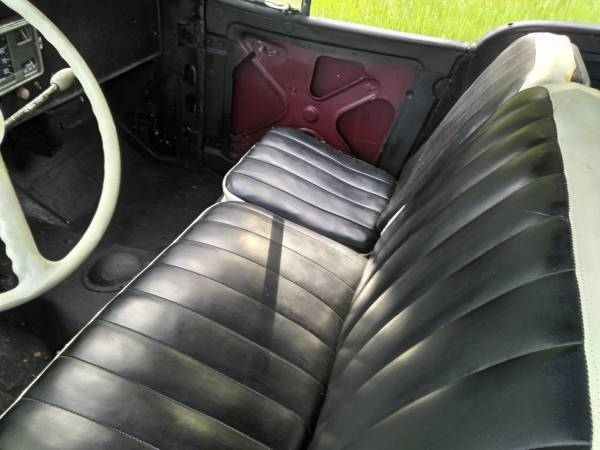 1948-jeepster-molalla-or3