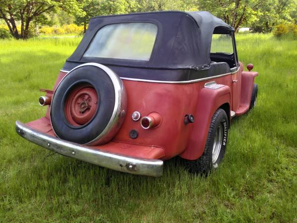 1948-jeepster-molalla-or4