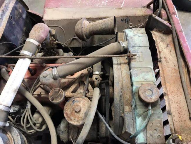 1949-cj3a-arlington-tx1