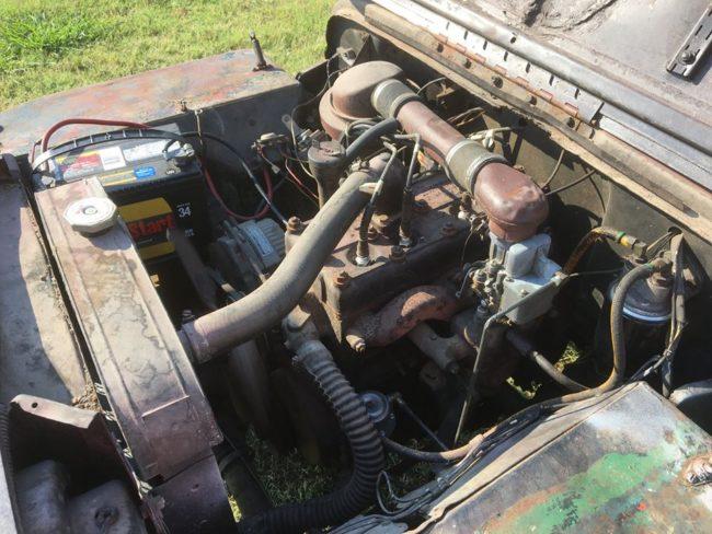 1949-cj3a-garland-tx2