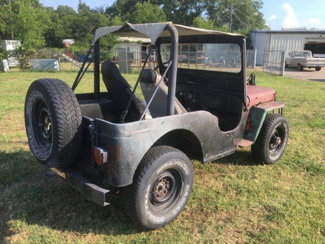 1949-cj3a-garland-tx4