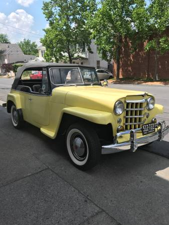 1949-jeepster-winchester-va6