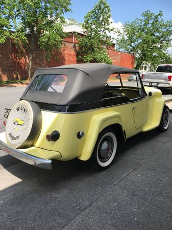 1949-jeepster-winchester-va9