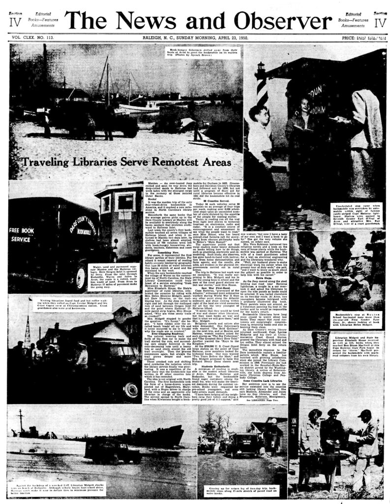 1950-04-23-news-and-observer-nc-bookmobile1-lores