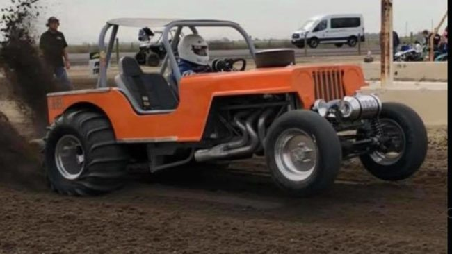 1950-cj3a-drag-jeep-saccity-ca1