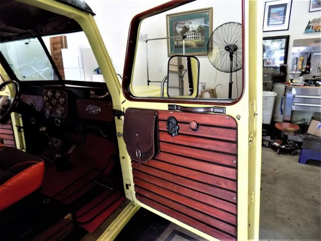 1950-wagon-surf-ruston-ca2