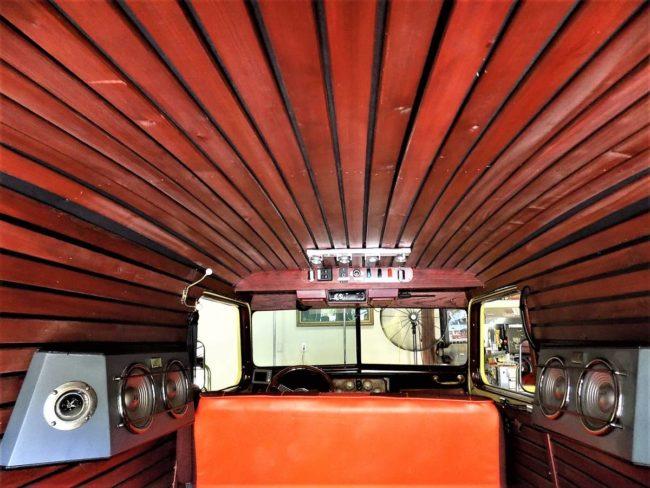 1950-wagon-surf-ruston-ca5