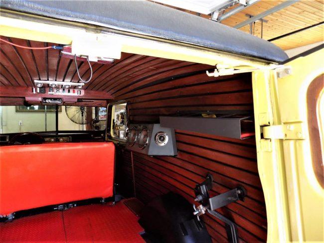 1950-wagon-surf-ruston-ca6