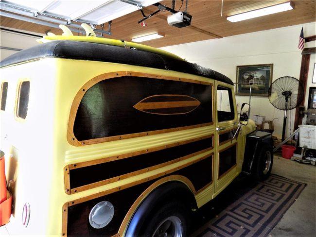 1950-wagon-surf-ruston-ca7