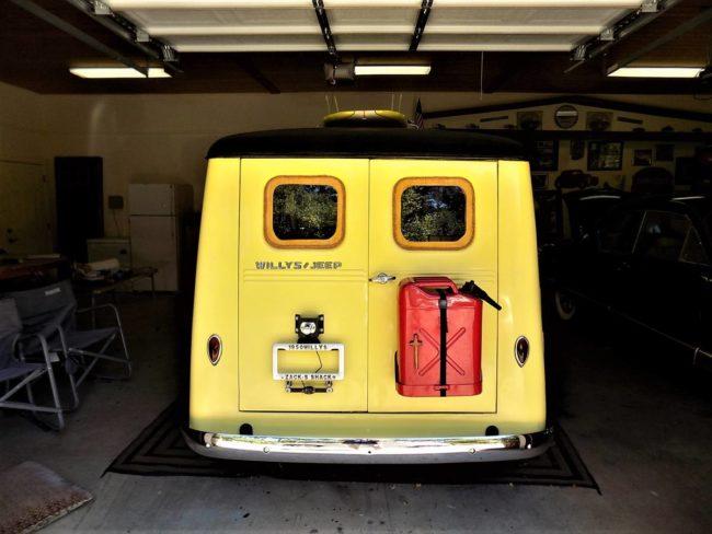 1950-wagon-surf-ruston-ca8