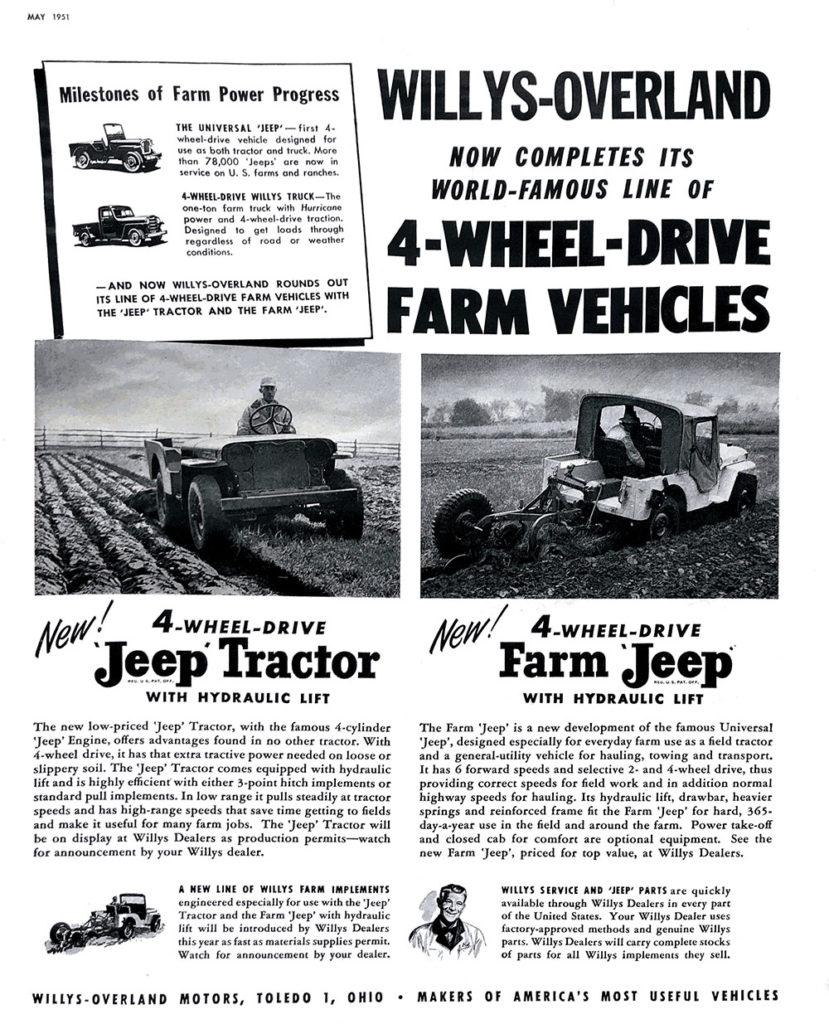 1951-jeep-tractor-farm-jeep-magazine-ad-lores