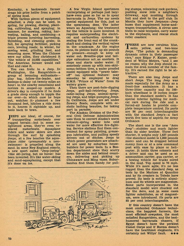 1952-01-14-newsweek-worlds-most-versatile-car0-lores