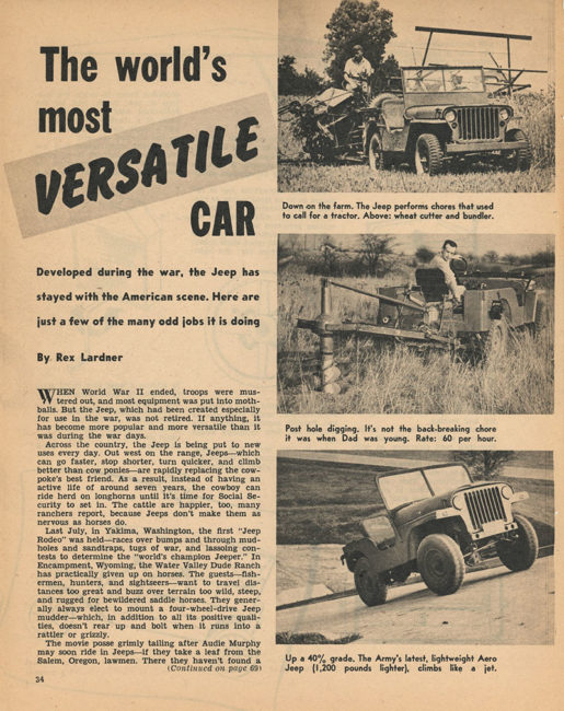 1952-01-14-newsweek-worlds-most-versatile-car1-lores