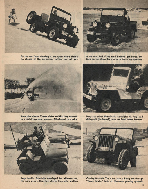 1952-01-14-newsweek-worlds-most-versatile-car2-lores