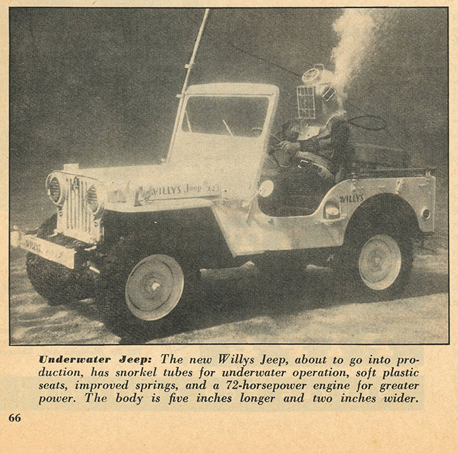 1952-01-14-newsweek-worlds-most-versatile-car4-lores