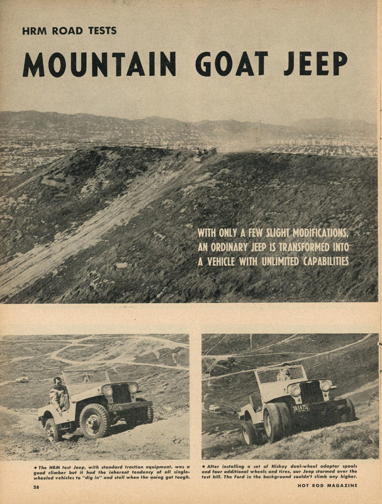 1952-05-hot-rod-mag-hickey-mountain-goat-jeep1-lores