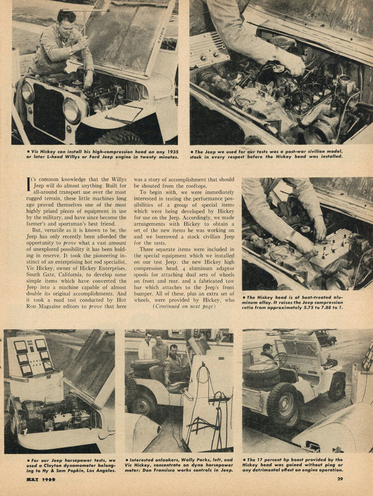 1952-05-hot-rod-mag-hickey-mountain-goat-jeep2-lores