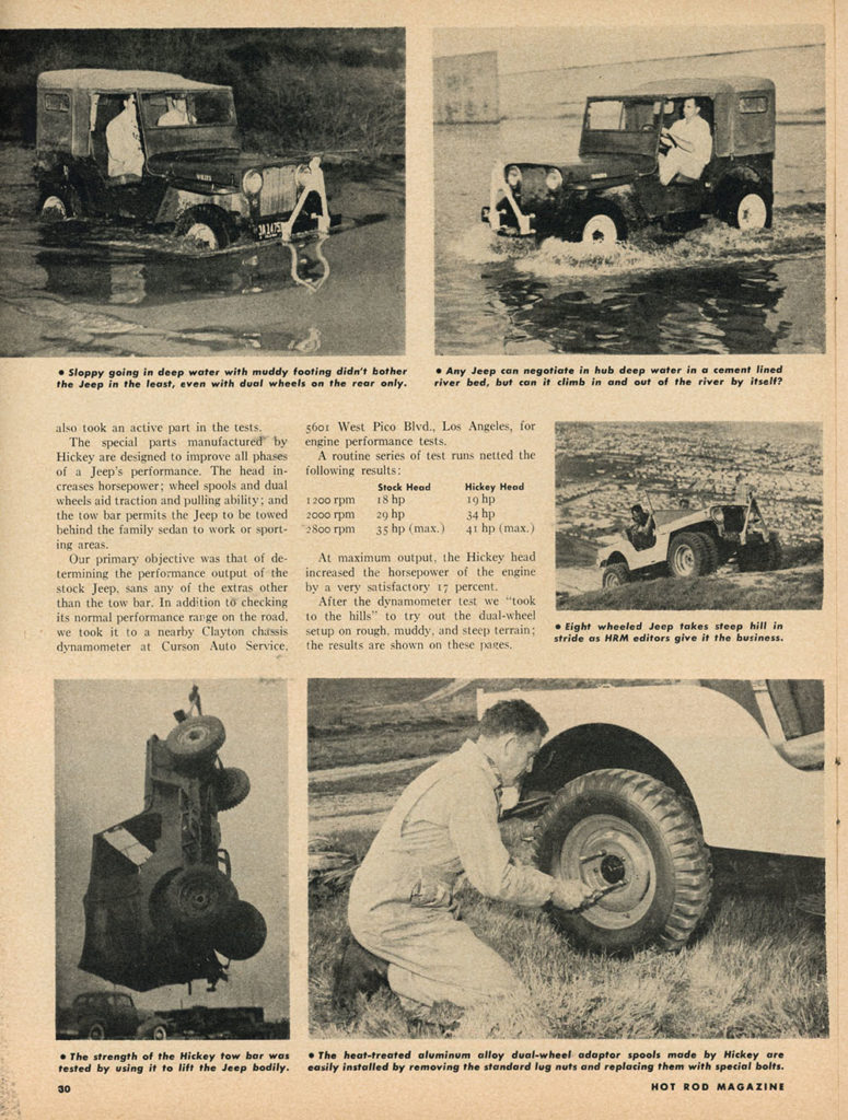 1952-05-hot-rod-mag-hickey-mountain-goat-jeep3-lores