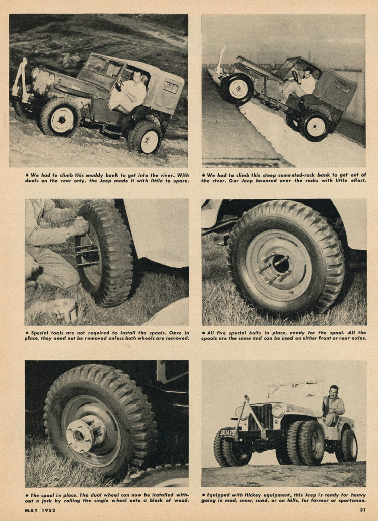 1952-05-hot-rod-mag-hickey-mountain-goat-jeep4-lores