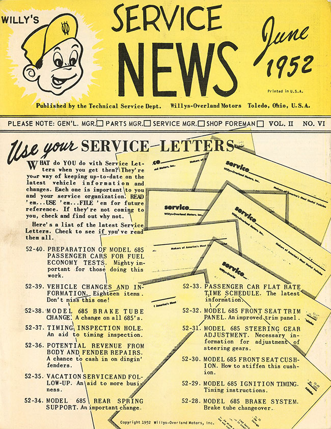 1952-06-service-news-1-lores