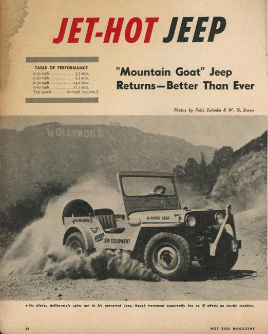 1952-10-hotrod-mag-1-lores