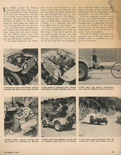 1952-10-hotrod-mag-2-lores