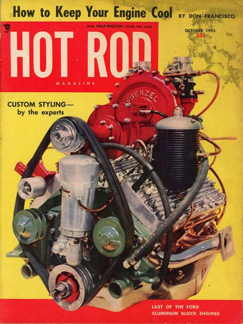 1952-10-hotrod-mag-3-lores