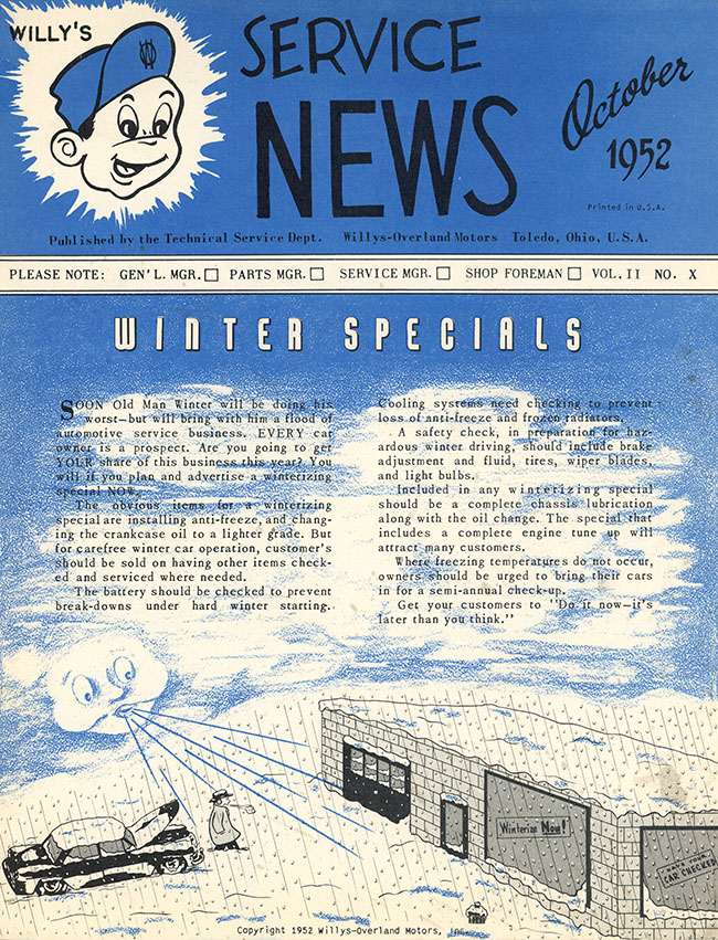 1952-10-service-news1-lores