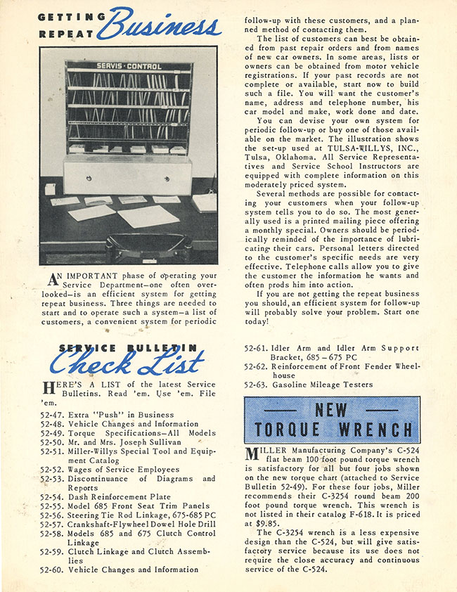 1952-10-service-news4-lores