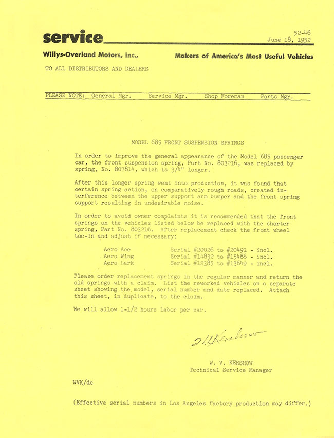 1952-12-service-news07-lores
