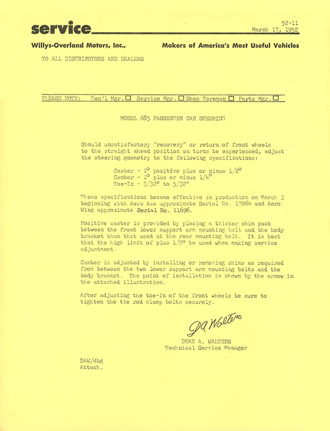 1952-12-service-news09-lores