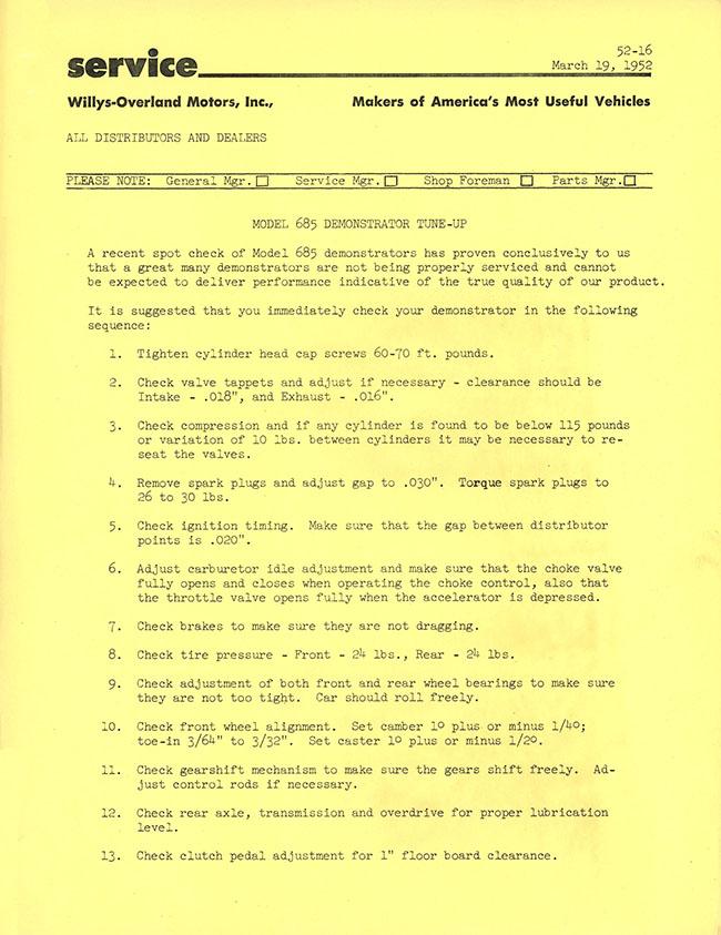 1952-12-service-news10-lores
