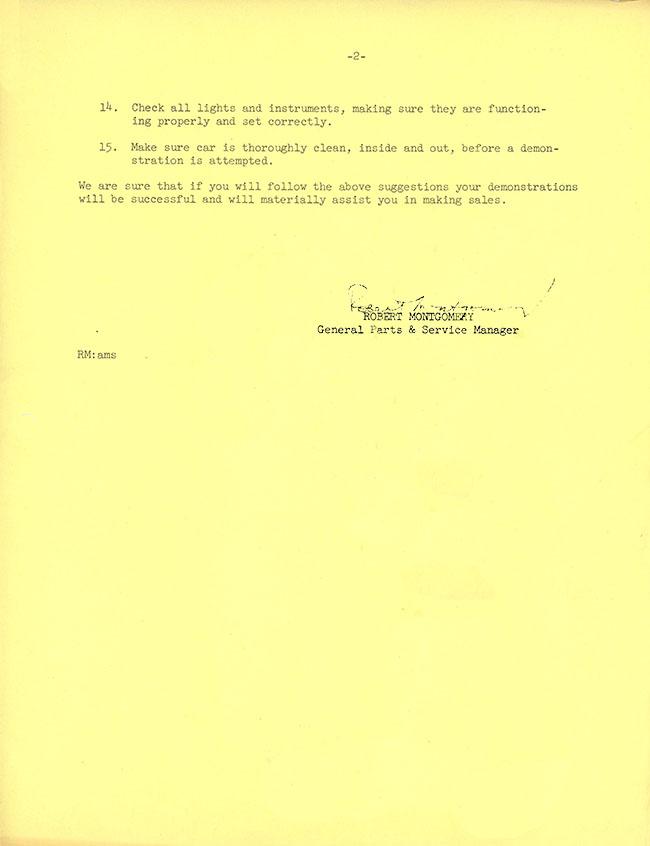 1952-12-service-news11-lores