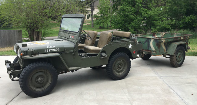 1952-m38-trailer-salina-ks2