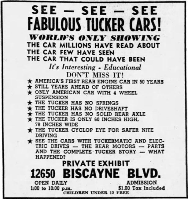 1953-01-23-fabulous-tucker-cars-museum-lores