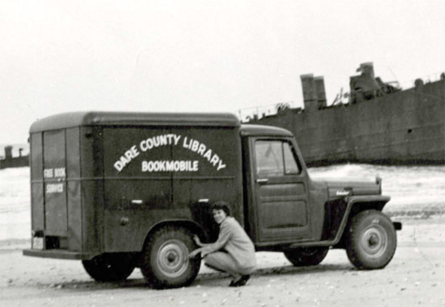 1953-03-dare-county-nc-jeep-bookmobile-truck1-lores