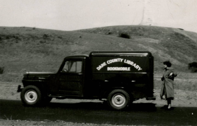 1953-03-dare-county-nc-jeep-bookmobile-truck2-lores