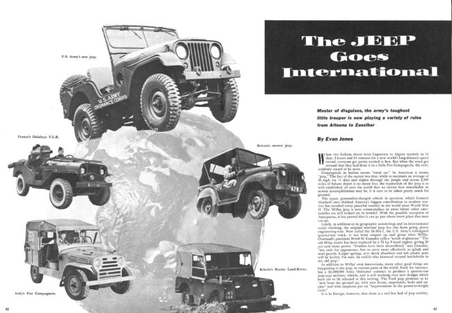 1953-08-cars-mag-jeep-goes-intl3-lores
